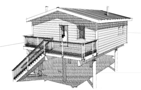 cold climate house plans construction plans cold climate housing research center
