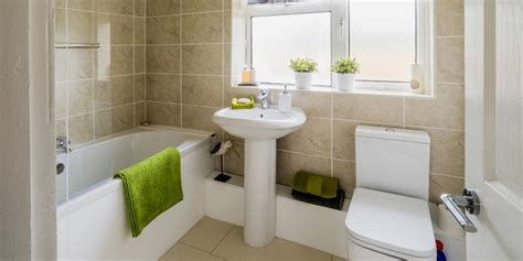 Bathroom On A Budget Uk Beautiful Bathrooms On A Budget Rh