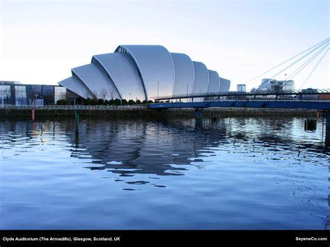 Free Glasgow Scotland Desktop Wallpaper from   Web Design