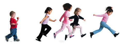 Dionne Gets Cut From The Running To Become Americas Next Top Model by Six Ways To Help Your Child Develop Physical Literacy And