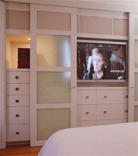 100 Contemporary Bifold Closet Doors Images Of Modern Sliding Barn Doors Sliding Door Bedroom