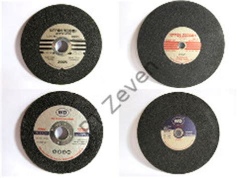 Sun Las Susun Flap Disc zeven bangun sempurna product