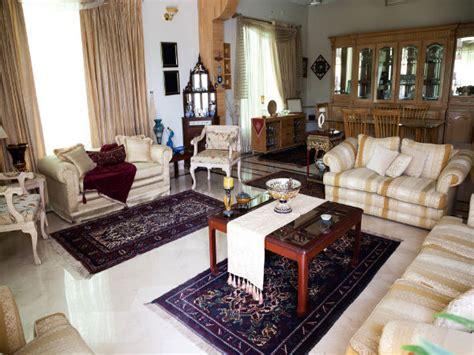 indian style home decor ideas boldskycom
