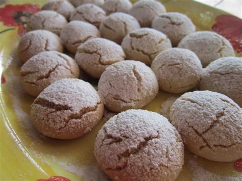 ve lezzetli bir tatli tarifi ariyorsaniz hindistan cevizli sam tatlisi tatlı kurabiye tarifleri denenmiş kolay kurabiye tarifleri