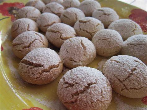 nefis tatli tarifleri kek tarifleri susamli kurabiye tarifi oktay usta tatli kurabiye yap1l1 1 g 246 rsel yemek