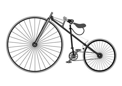 imagenes de bicicletas faciles para dibujar p 225 gina para colorir bicicleta antiga img 27110