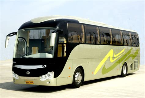 couch buses china new 2009 luxury tourist bus coach china tour