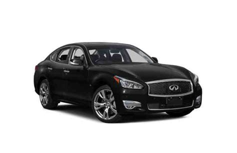 2017 infiniti q70 183 monthly lease deals specials 183 ny