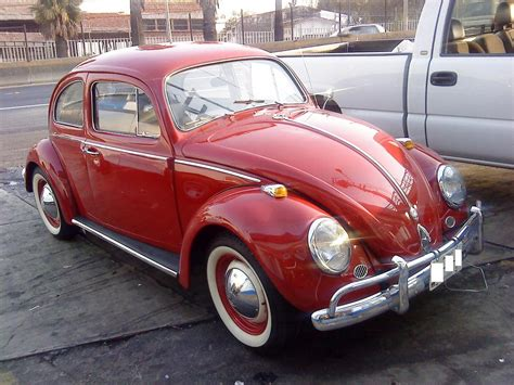 volkswagen beetle 1965 bug tales 1965 vw 1200 i ve got a bee in my bonnet