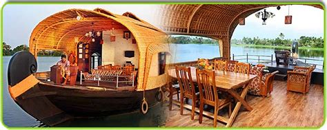 boat house stay in kerala how to build wooden boat