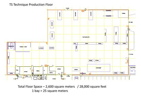 25 square meters to feet ppt total floor space 2 600 square meters 28 000