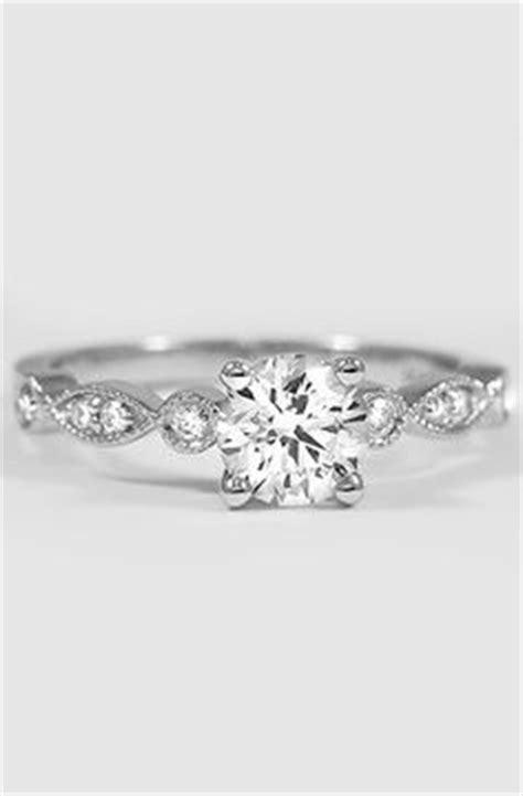 the most beautiful wedding rings simple beautiful wedding