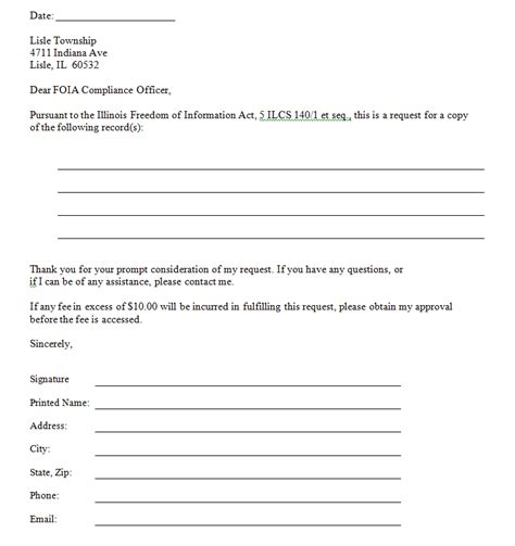 Donation Request Letter To Lowes Company With Donation Requests Just B Cause