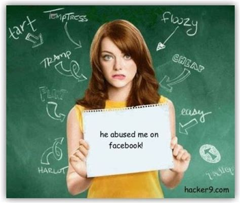 Search Fb Account Using Email Address Trace User Account Using S Notification Email Header Finding Ip