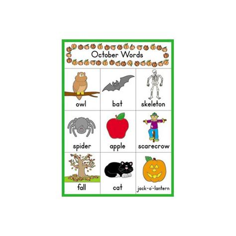 words that rhyme with rug a kindergarten activity make a rhyming book