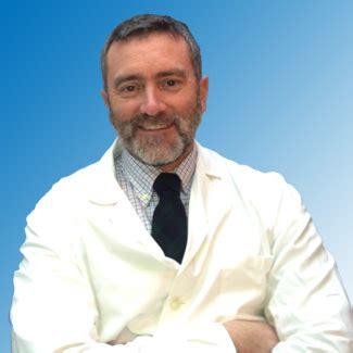 dott mantovani dottor luca leoni dermatologo roma idi medico