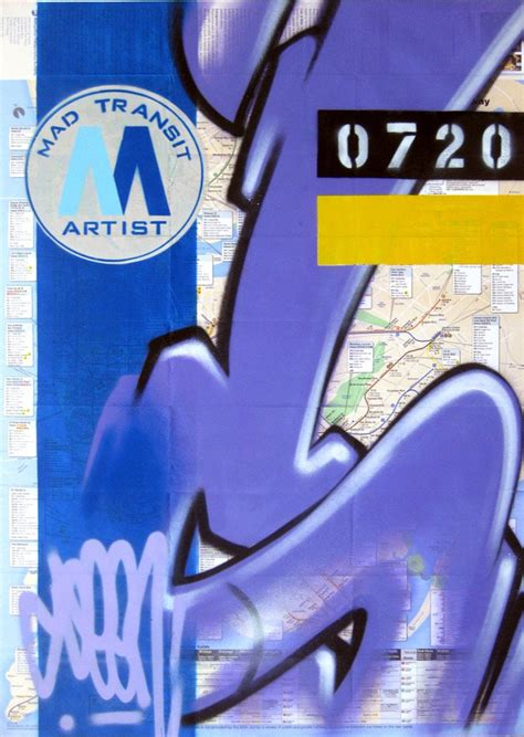graffiti artist  subway   nyc map dirtypilot