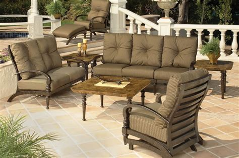 aluminum patio furniture sale mallin outdoor patio furniture oasis pools plus of