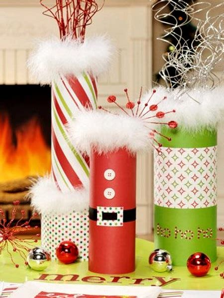 cute christmas table decorating ideas 50 best diy table decorations pink lover