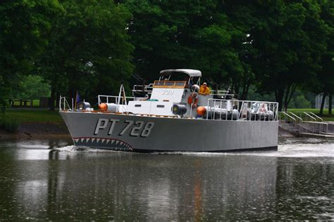 pt boat kingston ny pin pt 728 on pinterest