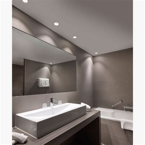 led incasso soffitto faretto a led a soffitto da incasso reo ok 3033 s1 by