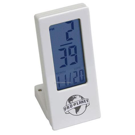 light sensitive alarm clock alarms china wholesale alarms page 71