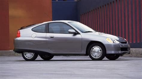 how cars work for dummies 2003 honda insight interior lighting los 10 autos m 225 s ahorradores de combustible de los 250 ltimos 25 a 241 os autocosmos com