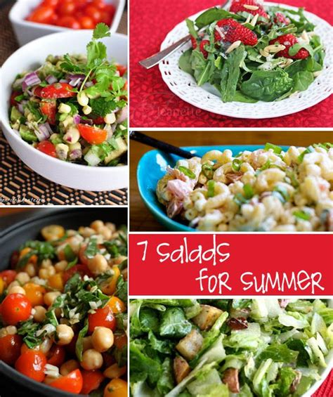 17 best images about salad ideas on pinterest shrimp recipes creative gifts and chicken breasts