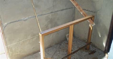 Angker Bor Modern rumahku 1 membuat model dapur minimalis sederhana modern
