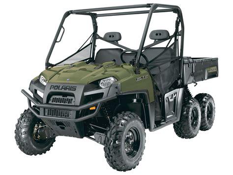 polaris ranger 2012 polaris ranger 6x6 800 insurance information