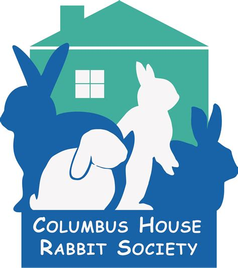 rabbit house society rabbit house society 28 images what we do house rabbit society adoption and