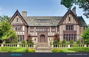 homes for grosse pointe 22 webber place historic grosse pointe mansion stylish