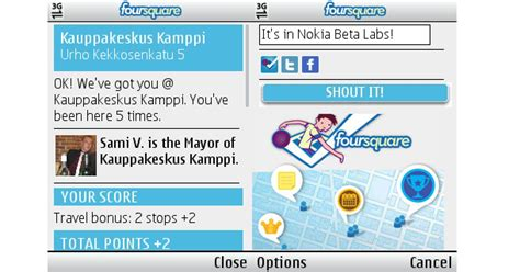 java themes store nokia c3 free game theme and java application
