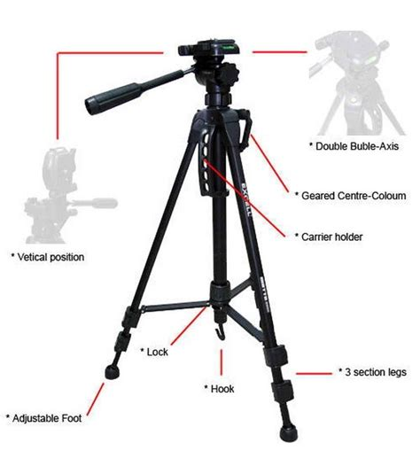Tripod Excell Motto 2828 Tripod Excell Harga 200 Ribu An Photoshoot