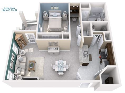 home design 3d troubleshooting 184 best case in 3d images on pinterest house template