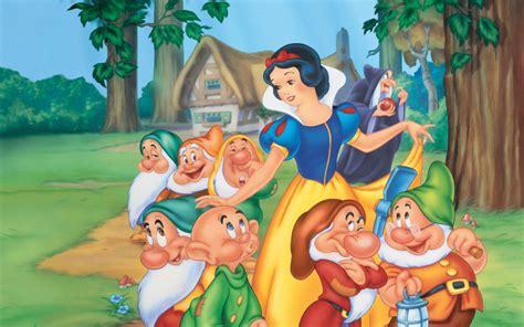 casa dei sette nani biancaneve e i sette nani la magia 232 su sky cinema family