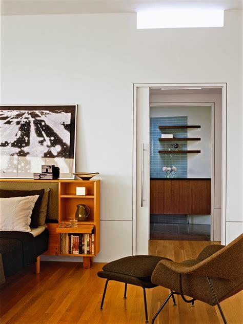 mid century bedroom design 25 mid century bedroom design ideas decoration love