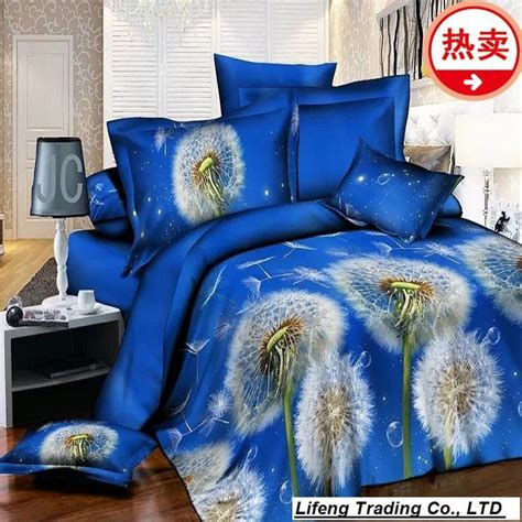marilyn monroe comforter set queen marilyn monroe 3d bedding queen size bedding set flowers