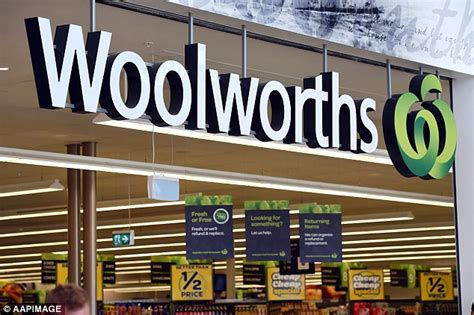 woolworths to masters hardware stores after 600