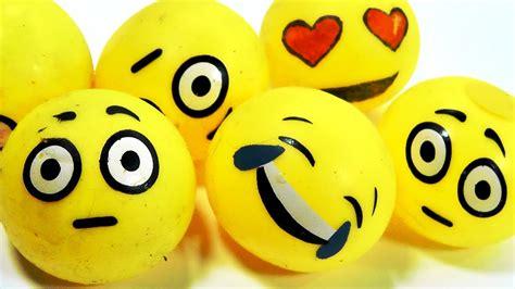 huevos decorados de emojis splat ball emojis desestresantes o antiestr 201 s en huevos