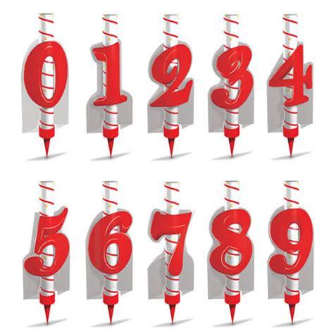 candele pirotecniche candele numerali luminose pirotecniche a fontana