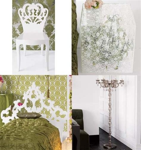 brocade home catalog images