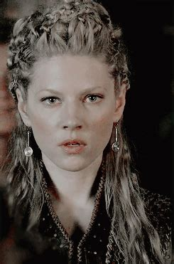lagertha braids related keywords suggestions lagertha lagertha braids related keywords suggestions lagertha