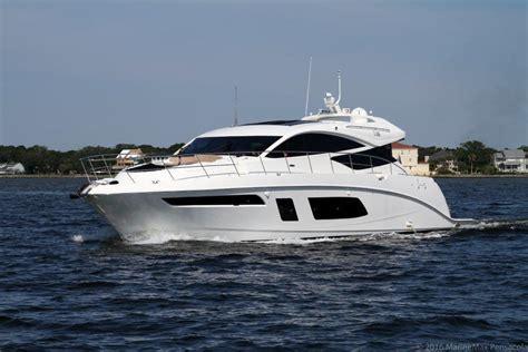 sea ray boats for sale pensacola fl 65 sea ray 2015 nu seas for sale in pensacola florida us