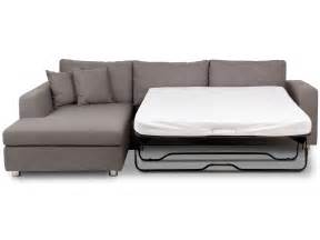 Leather Chaise Lounge Sofa Bed Mondo Storage Corner Sofa Bed Loungelovers
