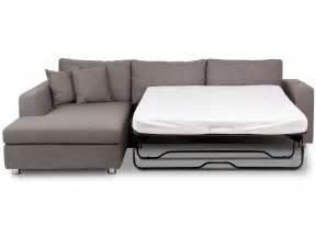 mondo storage corner sofa bed loungelovers