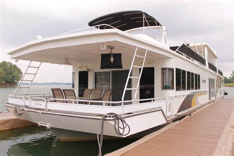 lake lanier house boat rental need help finding vacation rentals live the destination with homeaway