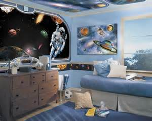 outer space bedroom decor out of this world bedroom d 233 cor terrys fabrics s blog