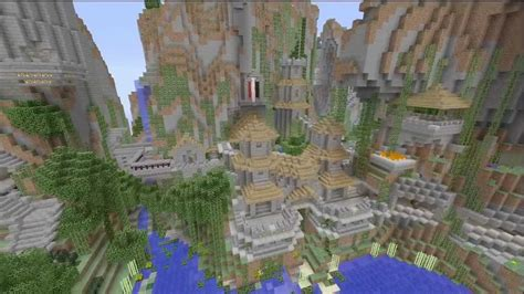 minecraft best maps minecraft xbox best map