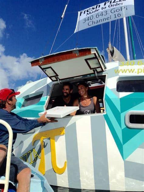 speed boat bar menu aqua blue charters virgin islands boat rental tours